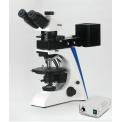 重庆奥特 透返偏光显微镜 BK-POLR