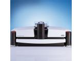 Bruker高分辨率X射线三维显微成像系统(3D XRM)