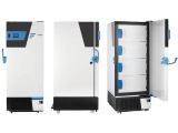 【Froilabo】法国BM超低温冰箱