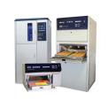 氙灯耐气候试验机,光照老化试验箱