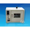 昌吉SYD-0610型 沥青旋转薄膜烘箱