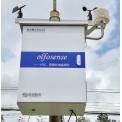 AIRSENSE-恶臭在线监测系统OlfoSense