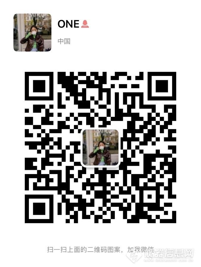 cf4f96de-54d2-4d6f-9178-e325e539409f.jpg