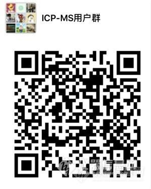 c383b8ba-fc1f-4e4a-be1b-82489faa9ca9.jpg