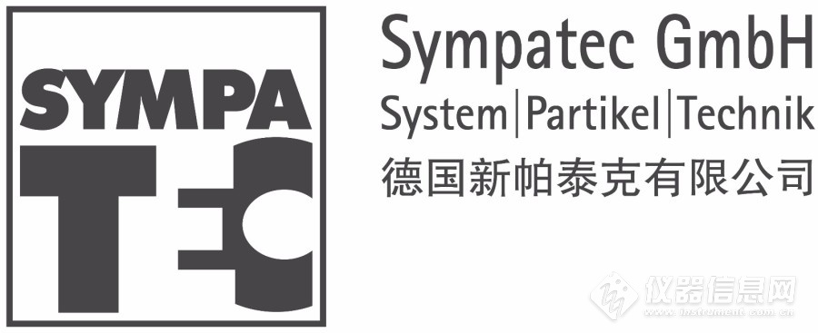 120831 Logo_Chinese.jpg
