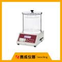 赛成MFY-02冻干粉针剂密封性测试仪