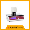 CHY - CA 薄膜测厚仪