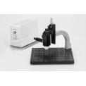 Filmetrics F3-sX 光学膜厚测量仪