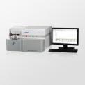全谱光谱仪Innovate T5型