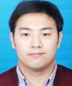 目前就职于北京欧波同光学技术有限公司,博士研究生毕业于北京工业大学凝聚态物理专业,多年从事金属材料的电子显微学研究,具有丰富的仪器使用经验,以及在各个行业的应用经验。