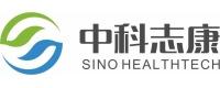 武汉中科志康生物科技有限公司