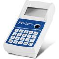 德国MN氨氮总磷总氮测定仪 PF-12 Plus