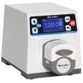 Masterflex L/S数字式双通道Miniflex蠕动泵07525-40