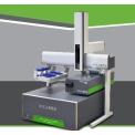 Picarro L2140-i 高精度水同位素(18O+17O+D)分析仪