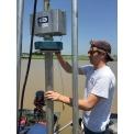 VibeCore-D100型深水电动高频振动沉积物取样器