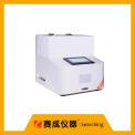 压差法薄膜透气性能测试仪