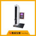 医药包装性能测试仪 MED-02