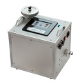 恒远科技 HY-8251 废气二噁英采样器