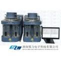 SL-SV04 全自动折管式运动粘度测试系统