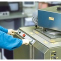 牛津仪器ALD OpAL原子层沉积系统