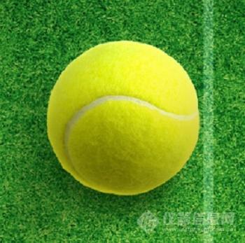 国务院将球类注意计入车条体育v球类应中考这些成绩无标准自行车图片