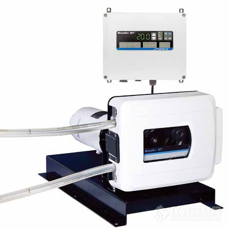 D可变速分体式数字泵系统.jpg