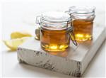蜂产品检测