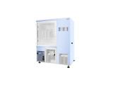 酸蒸清洗机ACIDE3100