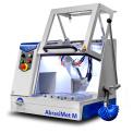 美国标乐 Buehler | AbrasiMet M 手动砂轮切割机