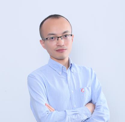 北京理工大学硕士学位,拥有6年的色谱耗材研发及技术支持经验,并参与小分子样品前处理和LC/MS方法开发等方面的多个研发项目。对HPLC有深入了解,现任职艾杰尔-飞诺美市场技术部技术工程师。