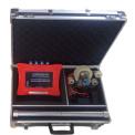 DJ-ROOT3D根系生长监测系统