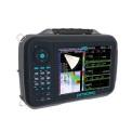 超声波探伤仪 Proceq Flaw Detector 100系列