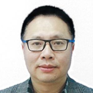 谢红伟现为上海复宏汉霖生物技术股份有限公司执行总监,都柏林大学博士,单克隆抗体和蛋白药物开发表征和质量研究专家。从事药物分析和单克隆抗体开发表征和质量控制20多年,曾担任恒瑞医药苏州圣迪亚抗体分析和质量控制执行总监,药明康德无锡生物制药蛋白质分析高级总监,美国KBI Biopharma抗体和蛋白药分析表征总监,和Waters公司生物制药高级研究科学家等。在单抗双抗开发,质量构建,企业内部质量标准制定和分析方法建立,依据药典,ICH和Regulatory Guidance制定DS/DP质量标准上有丰富的经验, 熟悉单抗和蛋白药的开发和生产流程。对单抗生产工艺变更和抗体类似药分析相似性的评估具有广泛丰富的经验,在mAbs, Analytical Chemistry, Trends in Biotechnology等杂志发表学术论文46篇。
