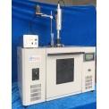 迈可威 微波超声波合成萃取仪 MKX-H1C1M