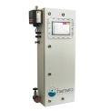 法国HEMERA二氧化硫分析仪