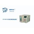 磐研不溶性微粒数检测仪RT1907A