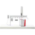 快速气相电子鼻-气味分析仪 Heracles NEO
