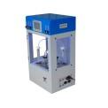 二硫化碳曝气吸收仪
