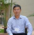 拉曼光谱助力物理材料领域的深入研究――访中山大学测试中心陈建研究员