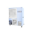 语瓶-全自动酸逆流清洗机