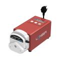 兰格实验室蠕动泵L100-1E