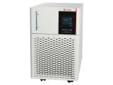 莱伯泰科SH150-1500M循环水冷却机