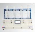 中药二氧化硫残留量测定仪