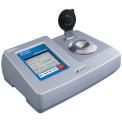 爱拓全自动折光仪RX-5000α
