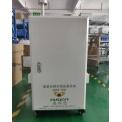 锅炉排放氮氧化物尾气分析仪