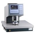 Messmer Buchel 13-6X 破裂测试仪