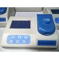 COD、总磷、总氮、氨氮检测仪