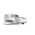 气相分子吸收光谱仪(GMA)