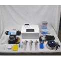 非洲猪瘟检测仪器设备
