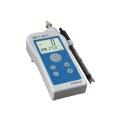 上海雷磁 phb-4 酸度计 pj计 便携式酸度计